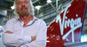 10 самых великих бизнес-империй: истории успеха